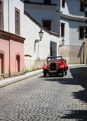 galeri-street26-1280x960
