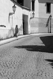 galeri-street30-1280x960