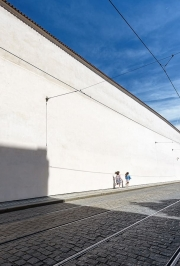 galeri-street2-1280x960