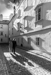 galeri-street3-1280x960