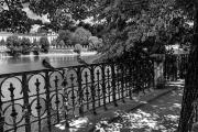 galeri-street35-1280x960