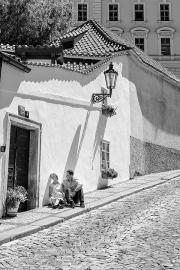 galeri-street45-1280x960