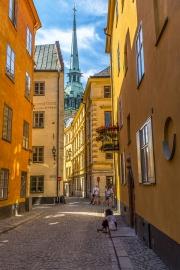 galeri_stockholm36