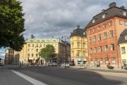 galeri_stockholm101