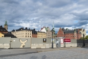 galeri_stockholm105