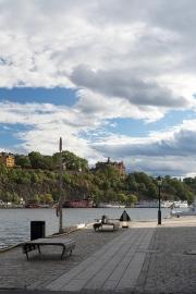 galeri_stockholm108