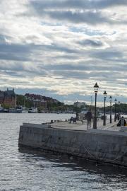 galeri_stockholm109