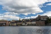 galeri_stockholm112