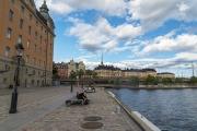 galeri_stockholm113