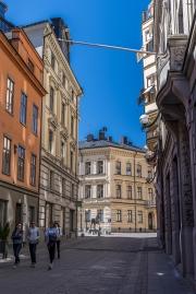 galeri_stockholm114