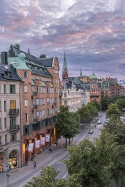 galeri_stockholm115