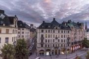 galeri_stockholm119