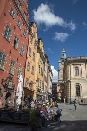 galeri_stockholm120