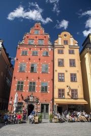 galeri_stockholm121