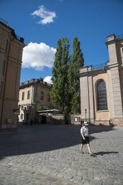 galeri_stockholm122