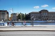 galeri_stockholm123