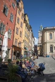 galeri_stockholm124