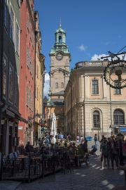 galeri_stockholm125