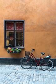 galeri_stockholm127