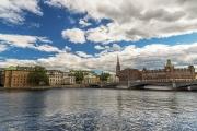 galeri_stockholm13