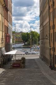 galeri_stockholm132