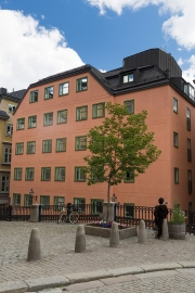 galeri_stockholm133