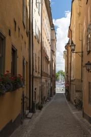 galeri_stockholm136