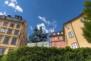 galeri_stockholm137