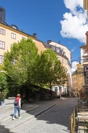 galeri_stockholm138