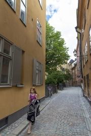 galeri_stockholm139