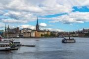 galeri_stockholm14