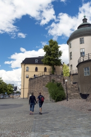 galeri_stockholm141
