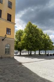 galeri_stockholm143