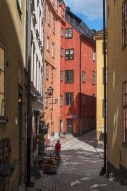 galeri_stockholm145