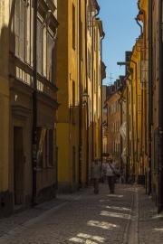 galeri_stockholm146