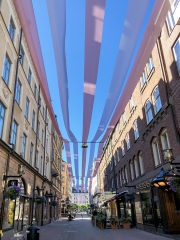 galeri_stockholm148