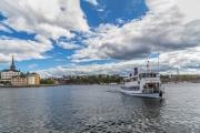 galeri_stockholm15