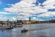 galeri_stockholm16
