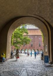 galeri_stockholm17