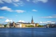 galeri_stockholm20
