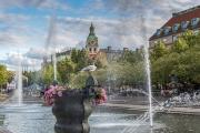 galeri_stockholm21