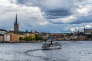 galeri_stockholm27