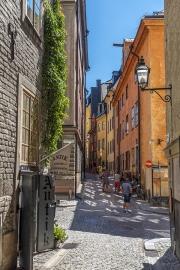 galeri_stockholm28