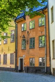 galeri_stockholm29