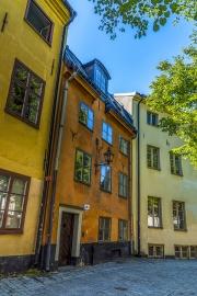 galeri_stockholm31