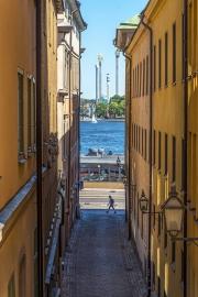 galeri_stockholm32