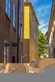 galeri_stockholm33