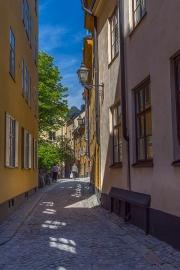 galeri_stockholm34