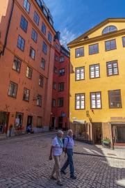 galeri_stockholm40