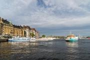 galeri_stockholm41